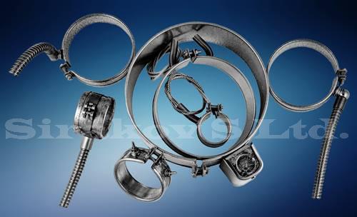 барабанен нагревател, бандажни нагреватели, барабанен нагревател по поръчка, барабанни нагреватели по поръчка