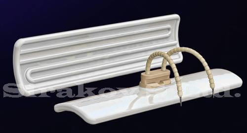 инфрачервени нагреватели, инфрачервен нагревател, керамичен инфачервен нагревател, инфраред нагревател, керамичен нагревател