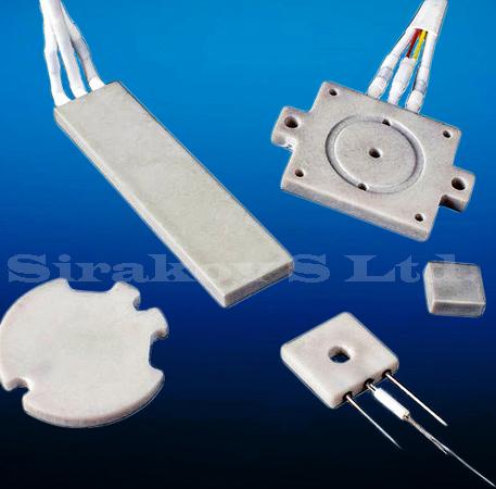 керамичен резистор, керамични резистори, керамична плочка, керамични плочки, резистор, резистори