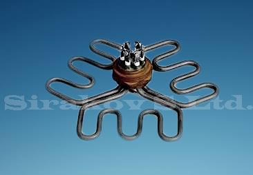 колекторен нагревател, колекторни нагреватели, тръбен нагревател, тръбни нагреватели, колекторни тръбни нагреватели, колекторен тръбен нагревател. нагревател, нагреватели