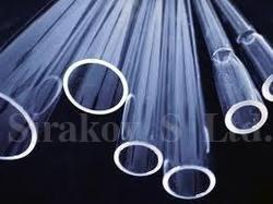 кварцова тръба, кварцови тръби, кварц, стъклена тръба