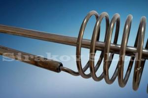 никротал, никроатлов, никроталови, нагревател, нагреватели, спирала, спирали, никроталов нагревател, никроталови нагреватели, спирала от никротал, спирален нагревател, спирален никроталов нагревател
