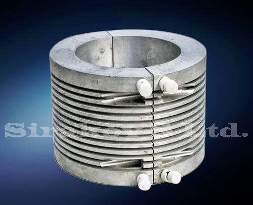 нагревател в алуминий, нагреватели в алуминий, нагревател в алуминиева отливка, нагреватели в алуминиеви отливки, нагревател, нагреватели, нагревател в отливка, нагреватели в отливки, тръбен нагревател в отливка, тръбен нагревател в алуминий