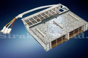 нагреватели за сушилни, нагревател за сушлня, сушилен нагревател, нагревател, нагреватели