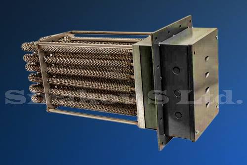 нагревателно съоръжение, нагревателна касетка, нагревателни системи, нагревателни системи по поръчка, нагревателна система, нагревателна система по поръчка
