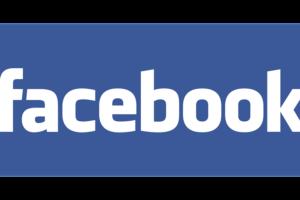 фейсбук, инстаграм, ютюб, пинтерест, нагреватели във фейсбук, нагреватели в линкедин, нагреватели в инстаграм, инстаграм, нагреватели в Ютюб, facebook, fb, instagram, linkedin, heaters, you tube, youtube