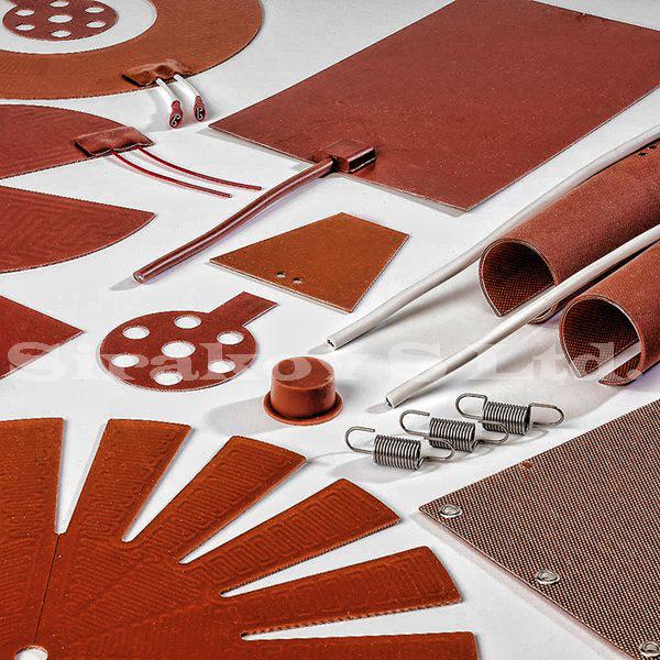 силиконов нагревател, силиконови нагреватели, силиконов бандажен нагревател, силиконов нагревател за бидон, нагревател за бидон, нагревател, нагреватели, силикон, силиконов, силиконови, nagrevatel, nagrevateli, nagrewatel, silikonov nagrevatel, silikonovi nagrevateli