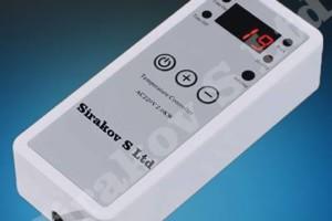 терморегулатори, термо регулатор, термо регулатори, термо контролер, термо контролери, терморегулатор, терморегулатори, термоконтролер, термоконтролери, измерващи уреди, термични измервателни уреди, измервателен уред, измервателни уреди